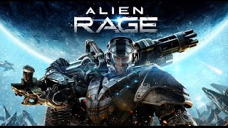видео Rage Системные требования