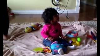 VIDEO0228.3gp