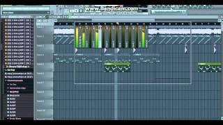 Aqua - My Oh My [ DJMing remix ]