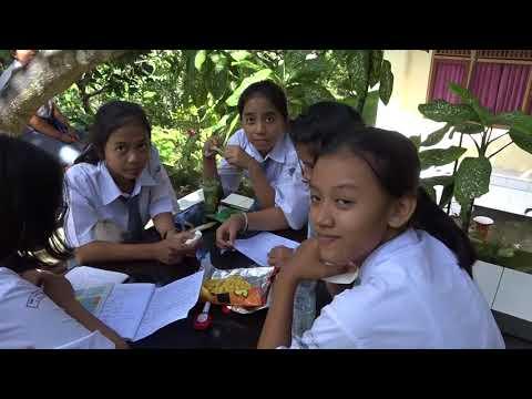 SMKTI Global Bali