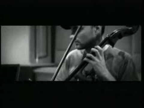 Pete Philly & Perquisite- Grateful