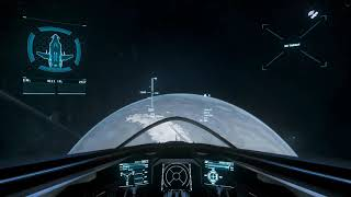 Star Citizen 3.3.x - Finding the Yela Drug Lab from Grim Hex (Guide updated for 3.3.x)