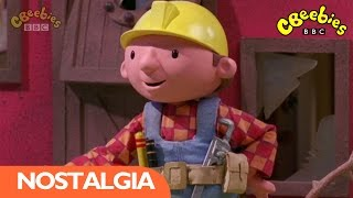 Cbeebies: Bob The Builder - Project Build It - Wendy's House Boat