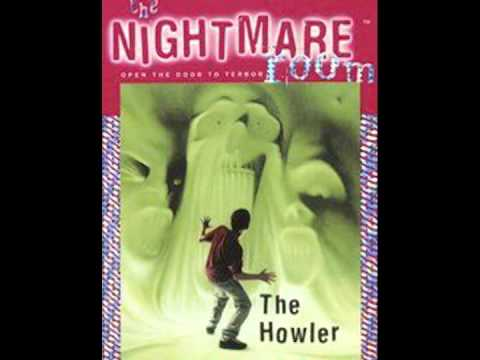 the-nightmare-room-tv-theme