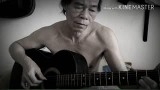 Tâm Sự Người Hát Nhạc Quê Hương (acoustic) - Thanh Hải