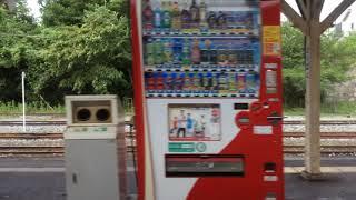 【JR九州 日田彦山線】田川後藤寺→南小倉 2020.6.25