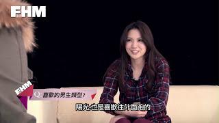 Repeat youtube video Happy Together 當我們裸在一起 - 貝兒、陳婕綸、劉薰愛、劉湘怡