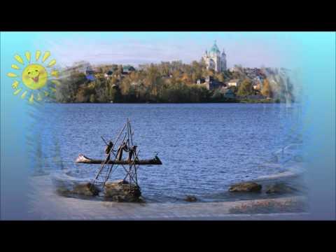 Нижний Новгород. Фото города