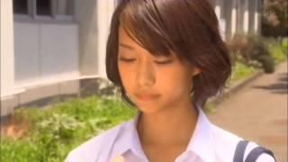 SubThai Unmei No Hito Fujita Maiko Sprout OPV MikuXSouhei