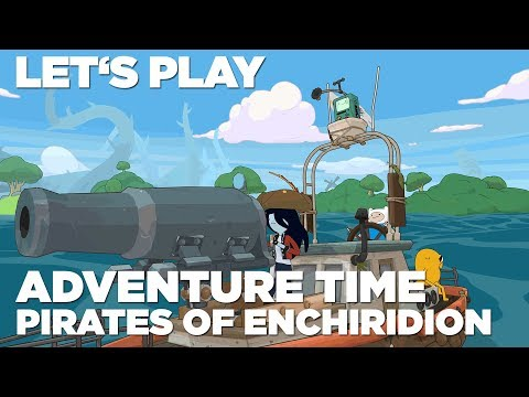 hrej-cz-let-s-play-adventure-time-pirates-of-enchiridion-cz