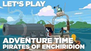 hrajte-s-nami-adventure-time-pirates-of-enchiridion