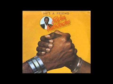 Eddie Kendricks - It's Not What You Got. ( Soul 1976 ) mp3