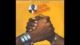 Eddie Kendricks - It's Not What You Got. ( Soul 1976 )