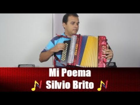 Tutorial Acordeon Mi Poema