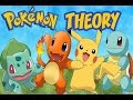 Cartoon Conspiracy Theory | Why It's So Easy To Become A Pokemon Master