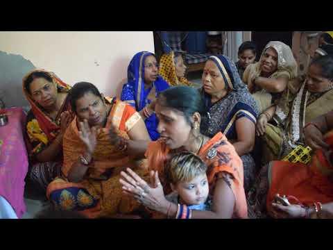 Oo Shera Wali Maiyaa Me Tera Hogaya Navratri mata bhajan 2019 HINDI LYRICS औ शेरा वाली मैया में तेरा हो गया