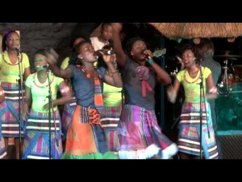 Worship House - Mathata Hayo (Project 8: Live) (OFFICIAL VIDEO)