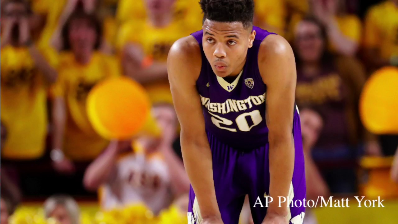 The Celtics have to take Markelle Fultz with the No. 1 pick in the 2017 NBA draft