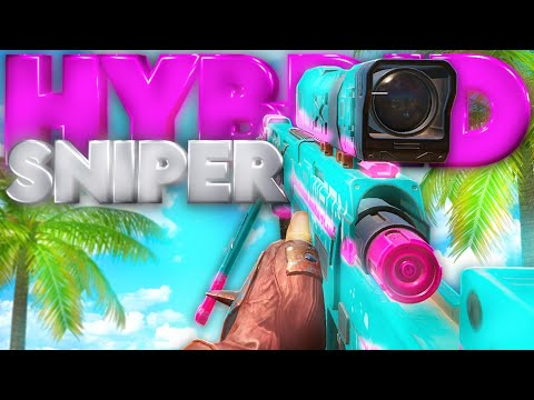 SECRET Sniping METHOD that Pro SNIPERS dont talk about in Call of Duty Mobile