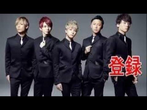 Da iCE 1st album「FIGHT BACK」 初回盤B DVD ちょっと見せ映像!!
