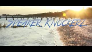SPEAKER KNOCKERZ- 2016 BIO