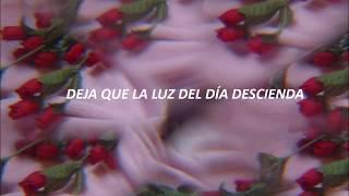 Download lagu Sabrina Claudio - We Have Time / Español