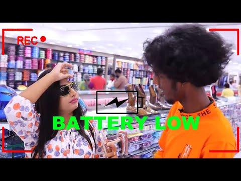 Vijay TV Archana-வை மரண கலாய் கலாய்த்த.., Cooku With Comali Bala..! | Fun Video | Troll Overload |HD