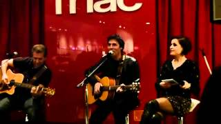 Download Luca Barbarossa - Fino In Fondo [HD] - YouTube.flv MP3 song and Music Video