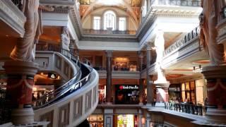 Z Z Top - Viva Las Vegas. Видео монтаж С. Басос. (New)(, 2015-10-17T16:29:27.000Z)