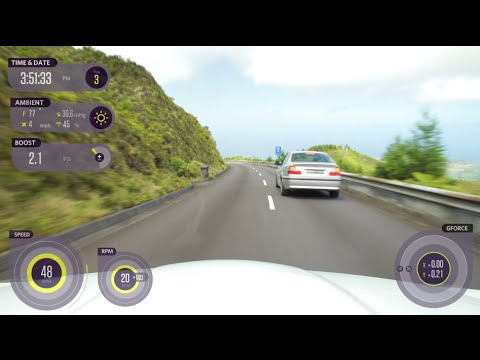 Waylens: Discover The Thrill of Driving