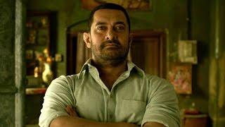 Dangal - Full Movie Review in Hindi | New Bollywood Movies Reviews 2016 | Aamir Khan Movie Dangal