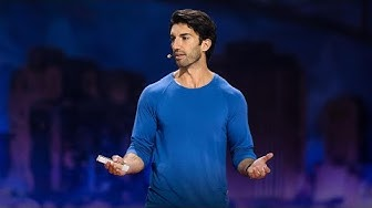 """Why I'm done trying to be """"man enough"""" 