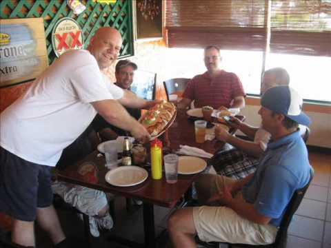 Sarasota Mexican Restaurant.wmv
