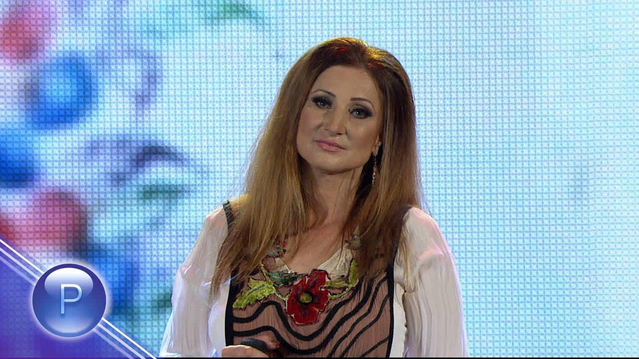 POLI PASKOVA - BOGATSTVO / Поли Паскова - Богатство, 2014