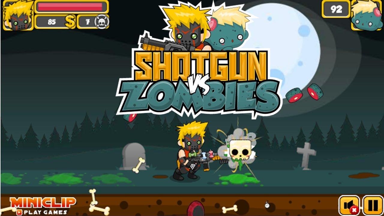 plants vs zombies miniclip play free