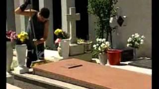 Broma Cementerio TVO thumbnail