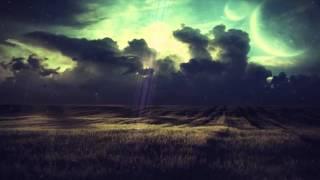 Platinum EDM - Bells Of Fate