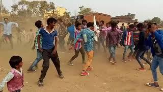 Serengdag wali guiya nagpuri Sadi vedio song Suresh Kumar chandwa latehar