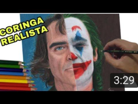 FILME DE TERROR PESADO (LANÇAMENTO 2020 from YouTube · Duration:  1 hour 19 minutes 57 seconds