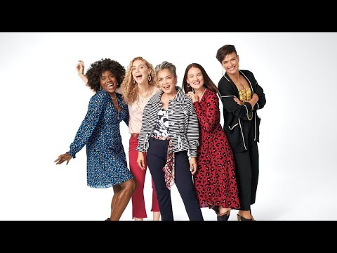 Cabi Fall 2020.Cabi Clothing Spring 2020 Collection Sneak Peek Youtube