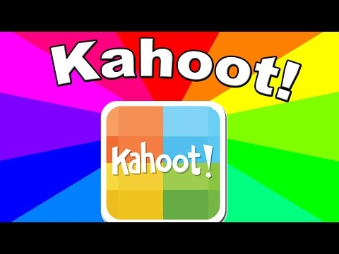 What Is Kahoot? The Kahoot! Game And Song Memes Explained