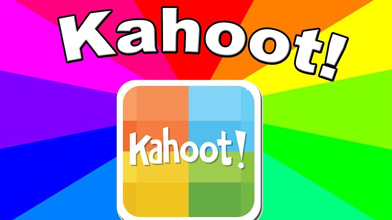 https://create.kahoot.it/#/preview/66931257-675b-4f70-8c05-f721f865de5f
