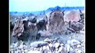 """видео: Электрогидравлическая установка """"Импульс-4"""""""