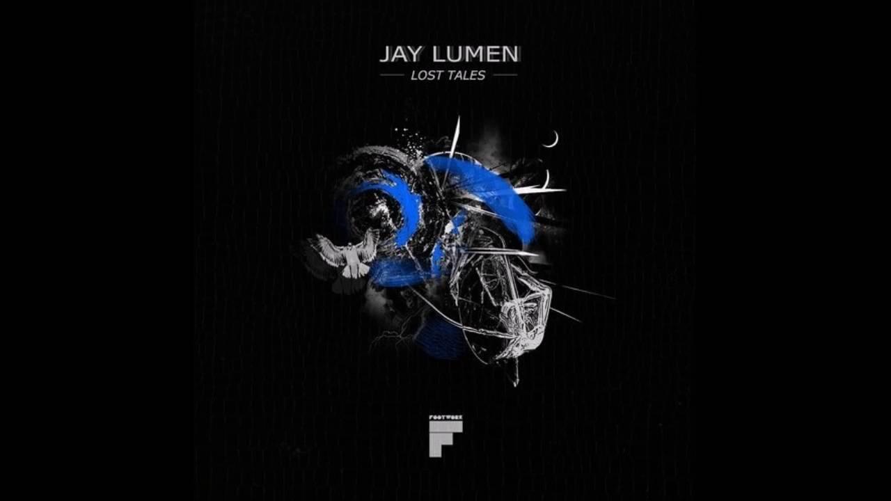Jay Lumen - Pulsar (Original Mix) - YouTube