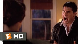 A Few Good Men (4/8) Movie CLIP - Kaffee Melts Down (1992) HD