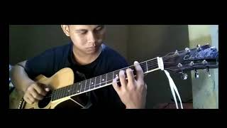 My Heart - Acha Septriasa feat Irwansyah