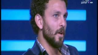 شاهد.. حسام غالي: أصعب فترة بحياتي في السعودية ولم أتناول المنشطات نهائياًشاركنا برأيك