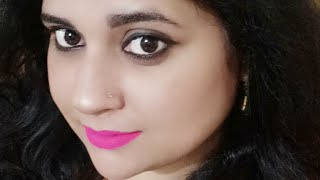 HappyMarriage #HappyCouple #PriyadarshiniTalks .... Make d Bond of ...