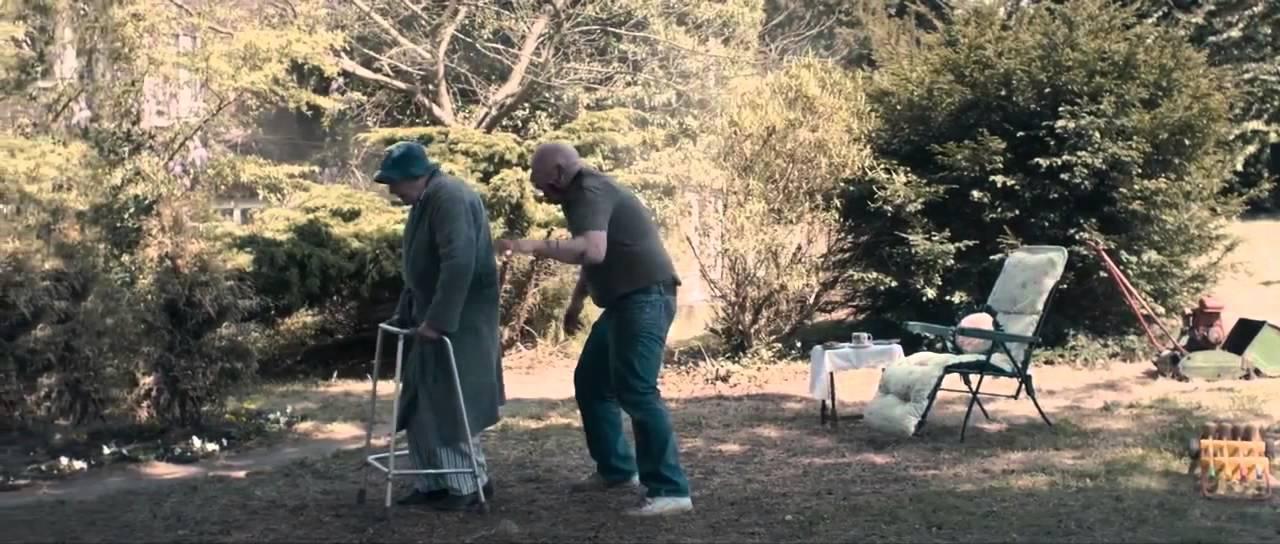 cockneys vs zombies stream deutsch