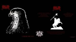 "Video RIDE FOR REVENGE ""Under the Eye"" [Full Album] download MP3, 3GP, MP4, WEBM, AVI, FLV Maret 2018"